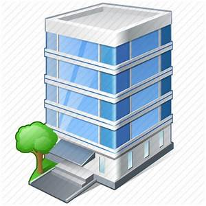 Building, business, house, office icon | Icon search engine