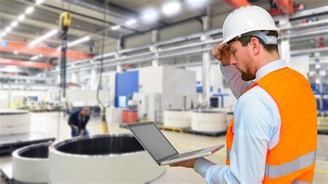 L'Industria 40 crea nuova occupazione  Industrie 40