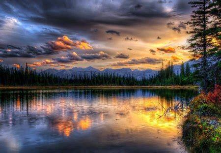 beautiful landscape  nature background wallpapers  desktop nexus image