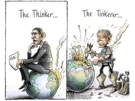 11 Best Political Cartoons Images On Pinterest