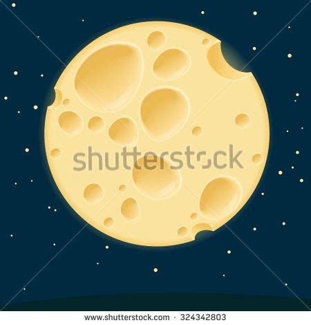 Стоковые фотографии и изображения сыр Stock images free