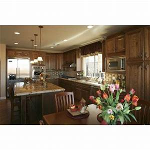 Cabinetry By Karman USA Kitchens And Baths Manufacturer
