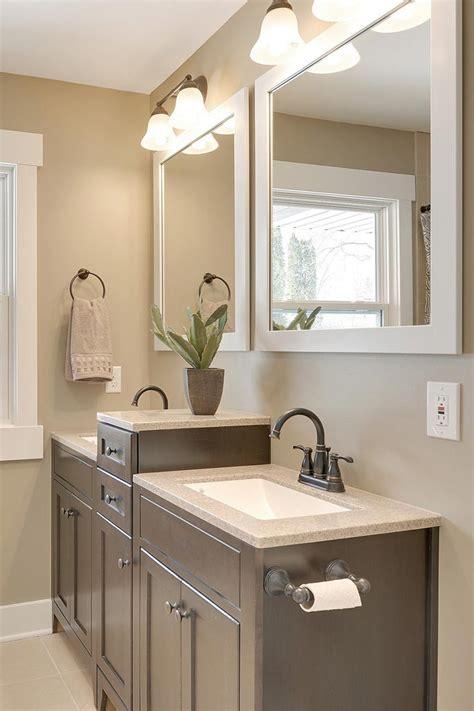 pictures of backsplashes for kitchens bathroom update 2