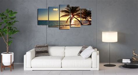 Discover design inspiration from a variety of living rooms, including color, decor and storage as you start browsing furniture, decorating and wall ideas for your room, think about the space's desired purpose and focus on a few staple items. 5 Best Wall Decor Ideas in 2020 - Top Rated Stylish Wall Art for Homes and Apartments   SKINGROOM