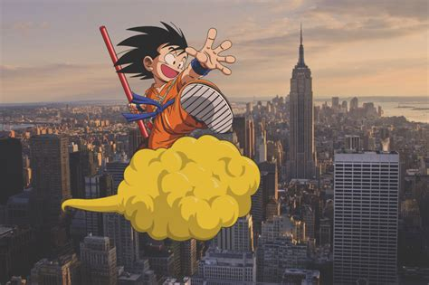 anime wallpaper dbz backgrounds dragon ball  goku billz