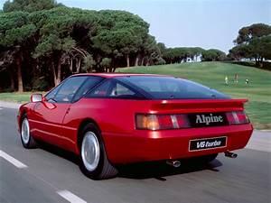 Alpine A310 V6 Turbo : 1986 renault alpine gta v6 turbo v 6 e wallpaper 2048x1536 162596 wallpaperup ~ Maxctalentgroup.com Avis de Voitures