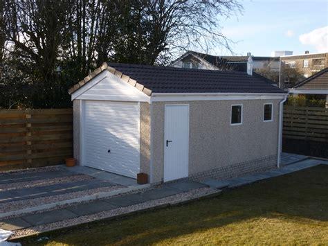 garage servicing archives welsh builds