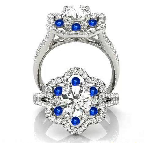 moissanite bridal jewelry moissanite engagement wedding