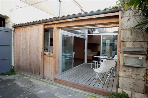 turning a shed into a tiny house turn shed tiny house and design photos cape atlantic decor