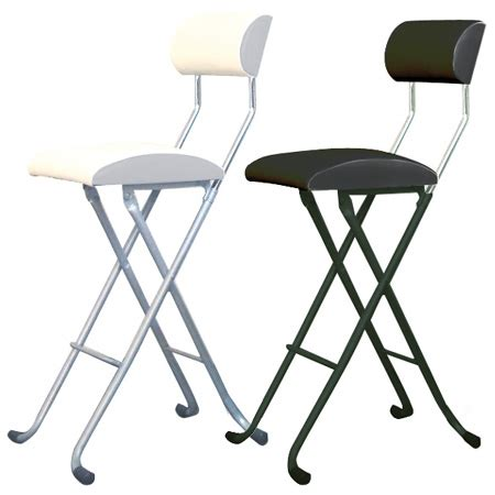 interior palette rakuten global market folding chair