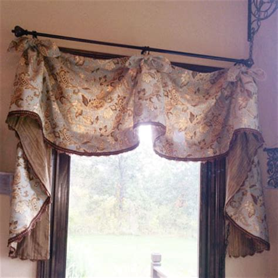 custom draperies curtains shades window treatments and