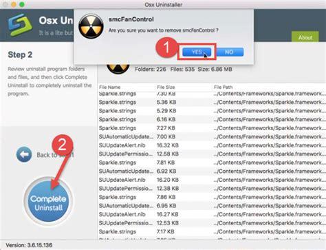 smc fan control imac download on macos 10 13 smc monitor rapidshare telegraph