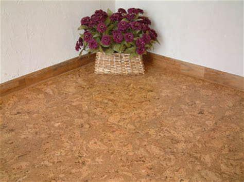 cork flooring nz cork flooring photos sustainable flooring materials bamboo hardwood green carpets vinyl