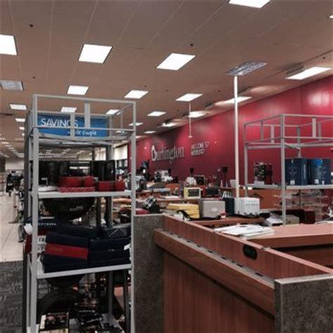 Flooring Liquidators Modesto Mchenry by Burlington Coat Factory 71 Photos 33 Reviews