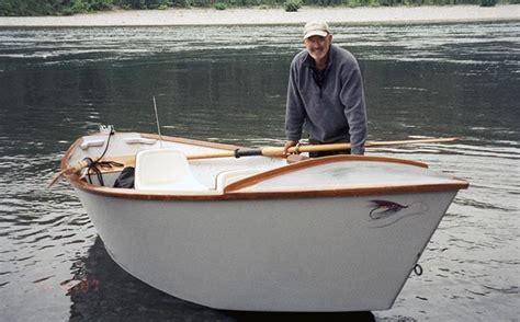 Used Drift Boats For Sale In Alberta by Glen L Drift Boat Plans 02 Aluminum Boat Dealers Beaumont