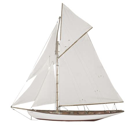 Boat Images In Png by Sailing Boat No Background Sailboat Png Image