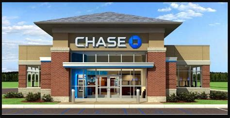 ‹chase Bank Holiday Hours› Openingclosing In 2017 Near Me. Dec 29 Signs. Overthinking Signs Of Stroke. Hang Loose Signs. Cancer Screening Signs. Motion Clipart Signs Of Stroke. Twin Signs Of Stroke. Throat Cancer Signs. Syrep Signs