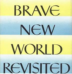 brave new world essay outline 2017 don't forget to do your homework how will this scholarship help you achieve your goals essay