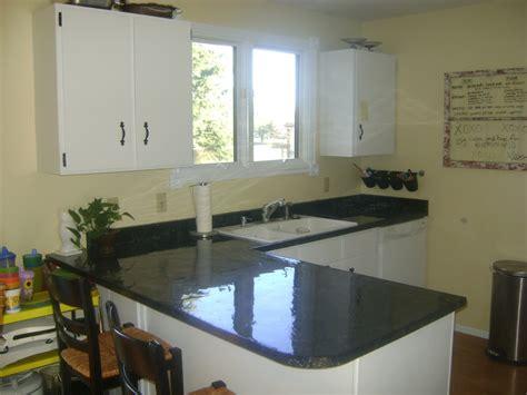 budget kitchen makeover diy faux marble countertops m i j art diy kitchen makeover including faux granite