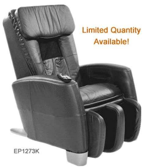 Panasonic Chairs Canada by Panasonic Ep1273k Chair