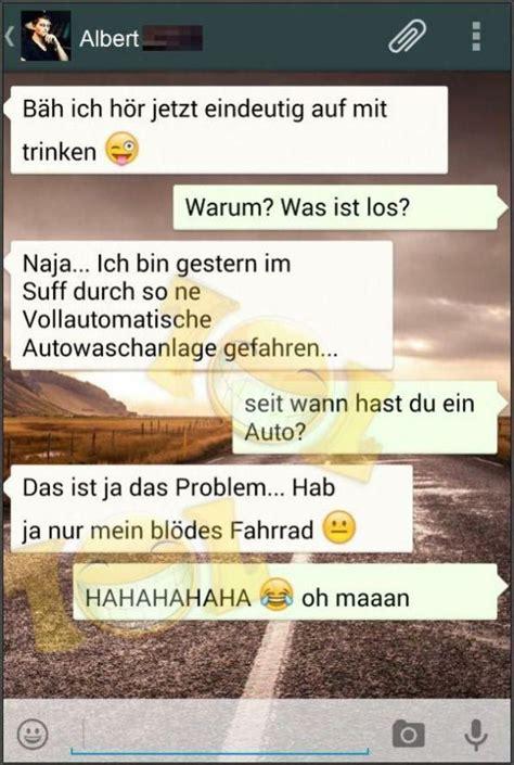 lustige whatsapp chats tags whatsapp lustig lustige