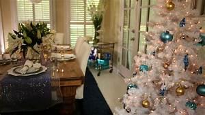 Delightful Image Of Home Interior Decor With Hanukkah