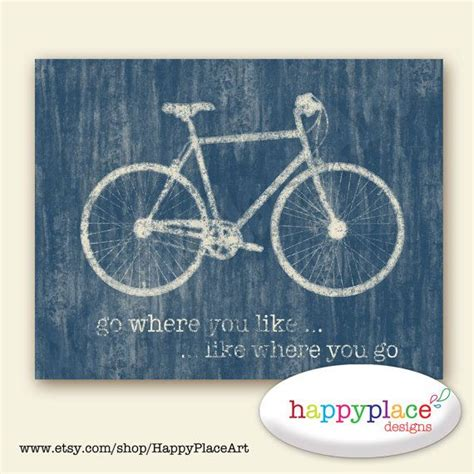 images  cute bike themed home decor