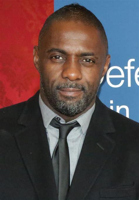 Idris Elba Biography Wiki Age Movies Children Height ...