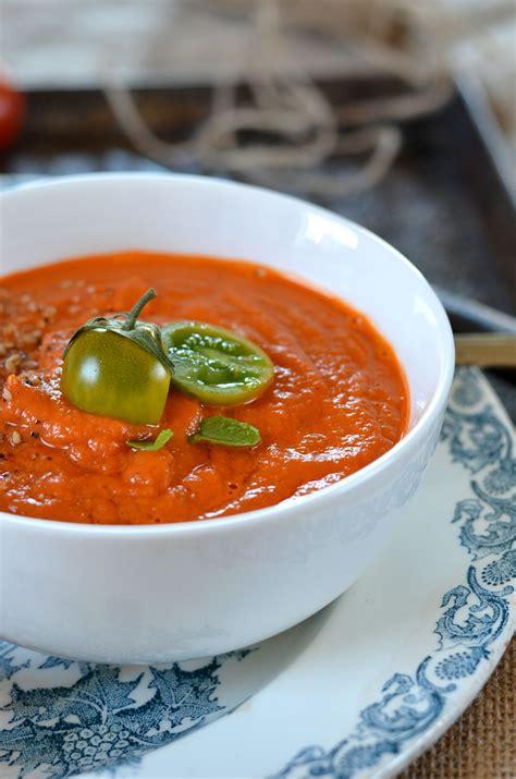dugain la chambre des officiers soupe de tomates r 244 28 images 55 best images about