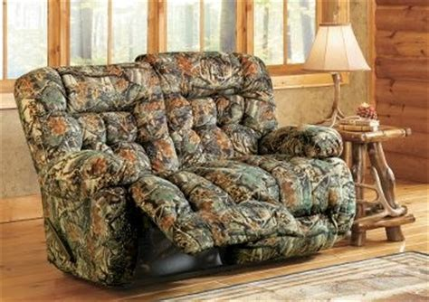 camo living room ideas 18 best images about camo furniture on