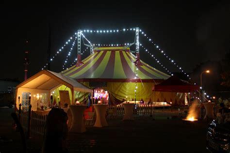 hochzeit im zirkuszelt  mannheim hochzeiten feiern