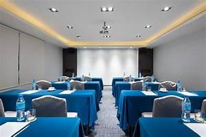 business meetings yilan suao hotel lakeshore hotel suao