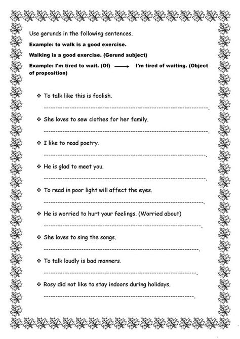 Charades! Worksheet  Free Esl Printable Worksheets Made By Teachers