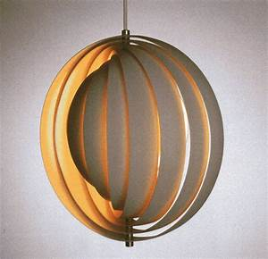 Lampe Chambre Adulte : suspension luminaire pour chambre adulte u visuel with ~ Teatrodelosmanantiales.com Idées de Décoration