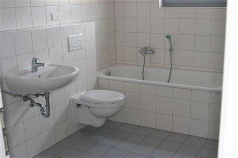 Tipps Und Tricks Bei Der Bad Renovierung