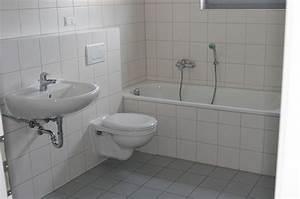 Badrenovierung Kleines Bad : tipps und tricks bei der bad renovierung ~ Markanthonyermac.com Haus und Dekorationen