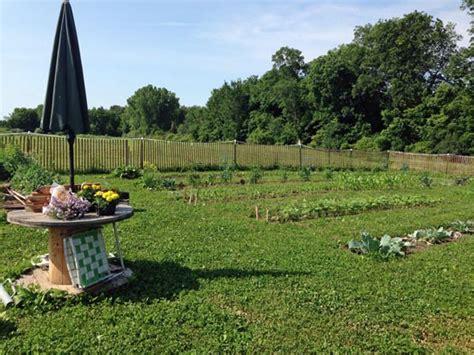farm and garden craigslist kalispell farm garden by owner craigslist autos post