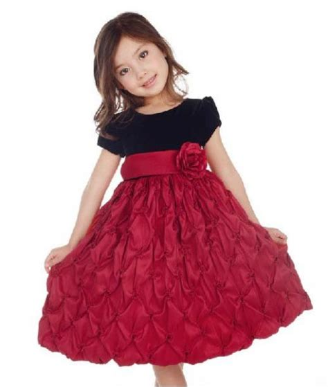 dress anak flower s dresses for age 10 di candia fashion