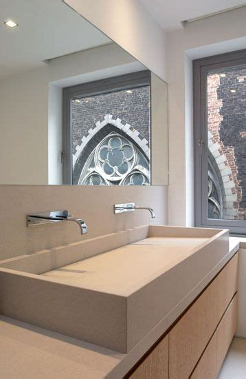 Modern Bathroom Ensembles by Bathrooms Adore The Work Of Ensemble Associ 233 S