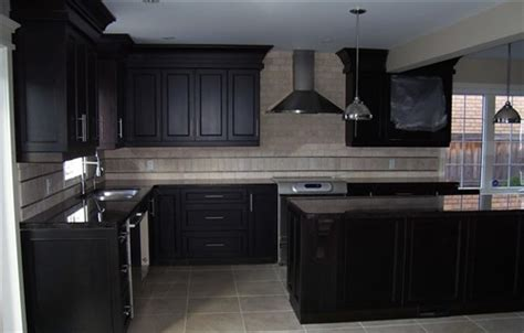the sims 2 kitchen and bath interior design sims 2 kitchen and bathroom interior design stuff 9900