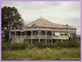 house desings abandoned homes for sale australia home design home decorating 1homedesigns