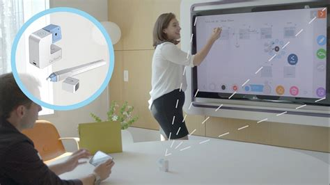 gotouch turns  tv   whiteboard designs ideas