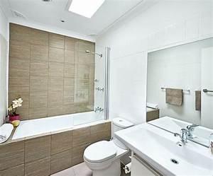 Badezimmer Selber Fliesen : badezimmer fliesen lackieren ~ Michelbontemps.com Haus und Dekorationen