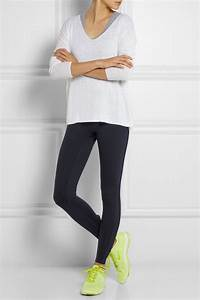 129 best Sport motivation cute outfits images on Pinterest | Sport motivation Sporty and ...