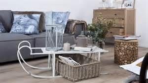 dekoration für wohnzimmer deko schlitten bis zu 70 rabatt jetzt bei westwing