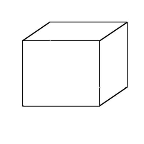 drawing box cvaclan