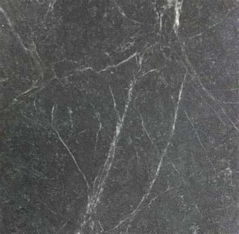 How To Choose The Perfect Countertops For Your Remodel