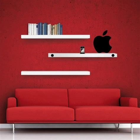 stickers chambre ado 21 best images about stickers chambre ado on
