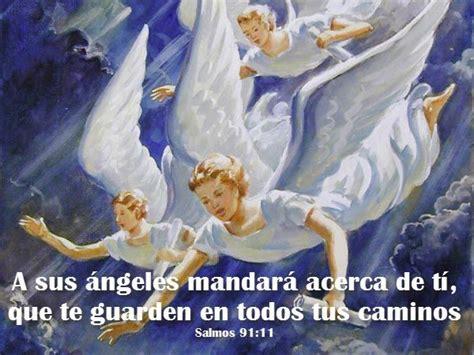 los angeles de dios angeles de todo  gustan