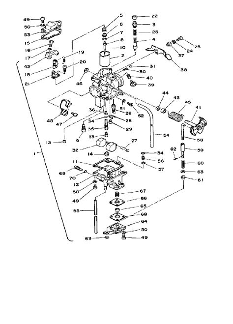 Gy6electric Choke Wiring Diagram by Diagrams Wiring 50cc Engine Repair Best Free Wiring